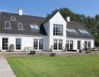 Hus/villa Mageløs udsigtsejendom