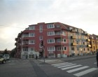 Lejlighed Nyborgvej, bofællesskab