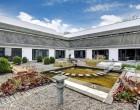 Lejlighed Nybygget eksklusivt rækkehus tæt på Fredensborg slot for 50+ år