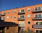 Lejlighed Nybygget lejlighed centralt i Hillerød
