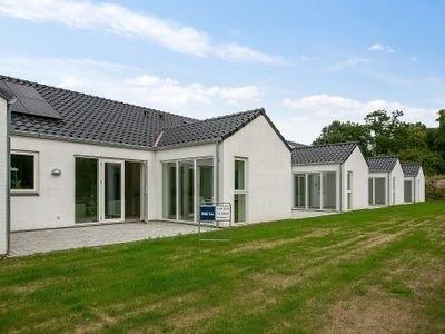 Hus/villa Nyt 4-V rækkehus i Løgparken