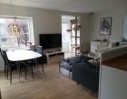 Værelse Roomie søges til stor lys lejlighed i centrum af Aalborg