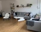 Værelse Søger roomie til lejlighed midt i Herning