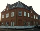 Lejlighed Sevelvej, 76 m2, 2 værelser, 3.690 kr.