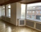 Lejlighed Skøn stor (192m2) lejlighed i Ringsted Bymidte, med sildebens parketgulv, sauna, 3 dejlige stuer & 2 værelser.