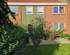 Hus/villa Skønt møbleret rækkehus udlejes i Højbjerg