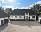 Hus/villa Slægtsgården BOUSGAARD
