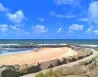 Hus/villa Solid og velholdt villa tæt på vesterhavet med dejlig strand