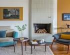 Lejlighed Stilfuld møbleret lejlighed i Charlottenlund