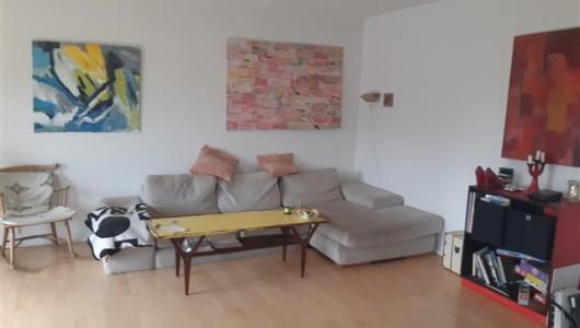 Byttebolig Stor lejlighed i Albertslund byttes til mindre