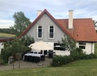 Hus/villa Ubeskrivelig ejendom med mulighed for hestehold tæt på Odense