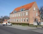 Værelse Værelse på Årbyesvej i Rødby