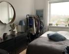 Værelse Værelse til leje i lækker lejlighed på Trøjborg