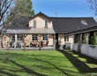 Hus/villa Villa, Skovlunde, 6 værelser