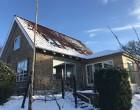 Hus/villa Villa i Nørresundby udlejes møbleret