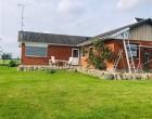 Hus/villa Villa med fantastisk panorama udsigt