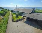 Hus/villa Villa udlejes i max 4 mdr