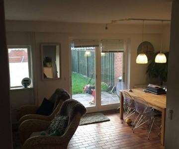 Værelse værelset til leje -  room to rent