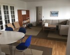 Værelse 1 room available in large shared 4-bedroom apartment for international students/professionals - Vedbæk Stationsvej, 2950 Vedbæk