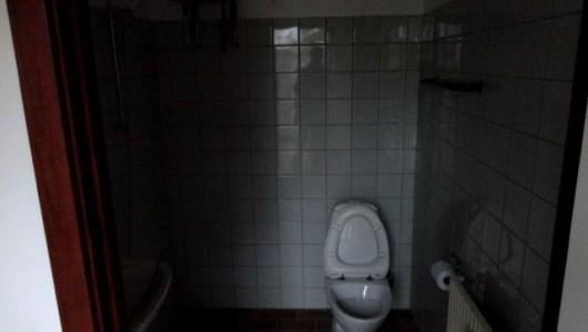 Lejlighed 1 værelser for 1.975 kr. pr. måned