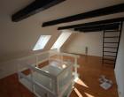 Lejlighed 1 værelses lejlighed på 51 m2