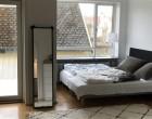 Lejlighed 100 m2 lejlighed i Hellerup