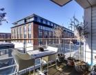 Lejlighed 103 m² lejlighed | København Ø
