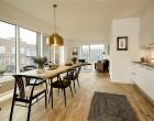 Lejlighed 104 m2 lejlighed i København SV