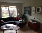Hus/villa 130 m2 hus/villa i Snekkersten
