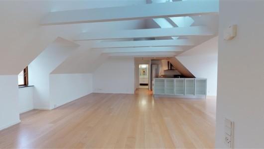 Lejlighed 156 m² lejlighed  | Randers C