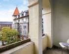 Lejlighed 177 m² lejlighed | København Ø