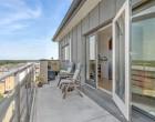 Lejlighed 178 m² lejlighed | Høje Tåstrup