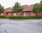 Hus/villa 2 værelser for 4.809 kr. pr. måned