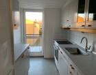 Lejlighed 2 værelses - Solbakken - Munkebo