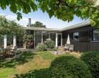 Hus/villa 2 værelses hus/villa på 115 m2