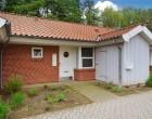 Hus/villa 2 værelses hus/villa på 80 m2
