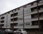 Lejlighed 2 værelses lejlighed på 72 m2
