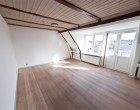 Lejlighed 2 værelses med 2 altaner i Odense C.
