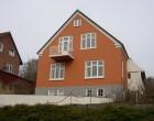 Lejlighed 2v. lejlighed i Svendborg på 76 kvm