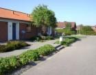 Lejlighed 3 vær. rækkehus i Bolderslev