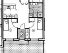 Hus/villa 3 værelses hus/villa på 95 m2