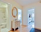 Lejlighed 3 værelses lejlighed i 2100 københavn ø på 72kvm 24måneder leje