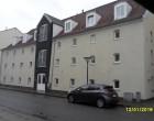 Lejlighed 3 værelses lejlighed i Pakhuset på havnen i Hobro.