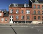 Lejlighed 3-værelses lejlighed midt i Odense C