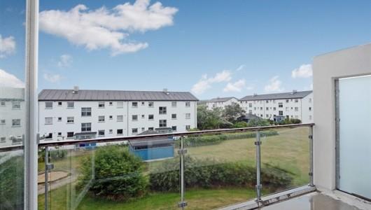 Lejlighed 3 værelses lejlighed på 84 m2