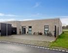 Hus/villa 4 værelses hus/villa på 110 m2