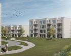 Hus/villa 4 værelses hus/villa på 115 m2