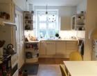 Lejlighed 64m lejlighed på Frederiksberg
