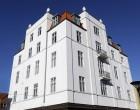 Lejlighed 652 m2 lejlighed med altan/terrasse