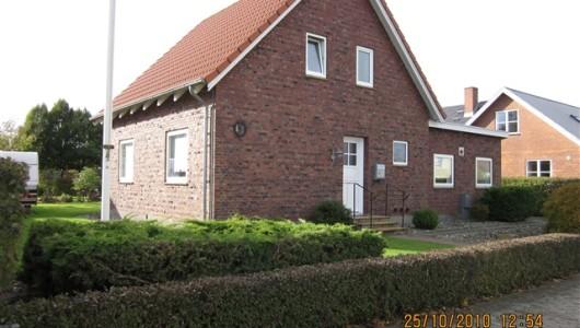 Lejlighed 67 m2 lejlighed i Glejbjerg
